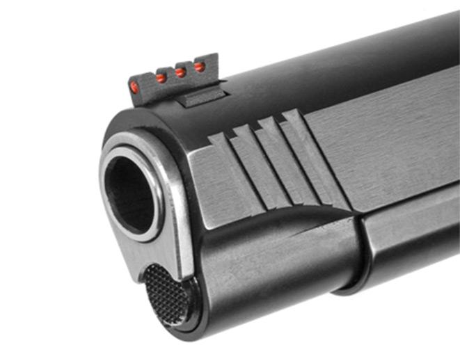 remington, Remington 1911 R1 Enhanced Commander, 1911 R1 Enhanced Commander, R1 Enhanced Commander, 1911 r1, 1911 r1 enhanced commander gun