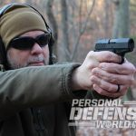 remington, remington rm380, rm380, remington rm380 pistol, remington rm380 review, rm380 pistol, rm380 gun test