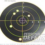 remington, remington rm380, rm380, remington rm380 pistol, remington rm380 review, rm380 pistol, rm380 target
