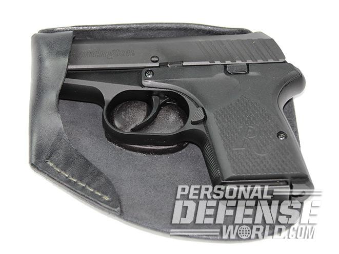 remington, remington rm380, rm380, remington rm380 pistol, remington rm380 review, rm380 pistol, rm380 holster