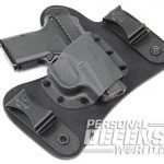 remington, remington rm380, rm380, remington rm380 pistol, remington rm380 review, rm380 pistol, rm380 pocket holster