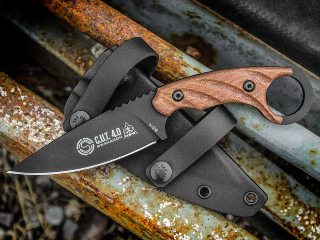 TOPS Knives, TOPS Knives C.U.T. 4.0, C.U.T. 4.0, TOPS Knives, TOPS Knives C.U.T. 4.0, C.U.T. 4.0 knife
