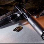 wilson combat, wilson combat wcr-22, wcr-22, wcr-22 suppressor, suppressors