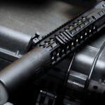 wilson combat, wilson combat wcr-22, wcr-22, wcr-22 suppressor, wilson combat whisper