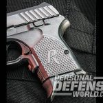 remington, remington rm380, remington rm380 pistol, rm380, rm380 pistol, rm380 grips