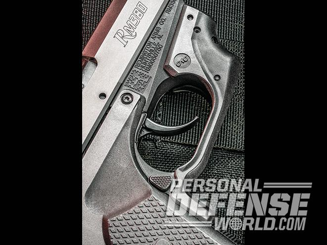 remington, remington rm380, remington rm380 pistol, rm380, rm380 pistol, rm380 mag release
