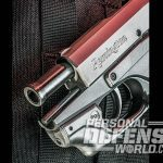 remington, remington rm380, remington rm380 pistol, rm380, rm380 pistol, rm380 barrel