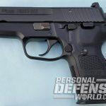 Sig Sauer, Sig Sauer p229, sig sauer p229c, sig sauer p229c sas, p229, p229c, p229c sas pistol