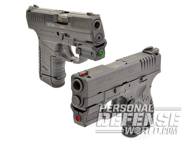 lasermax, lasermax spartan, lasermax spartan laser, lasermax spartan laser series, spartan, spartan laser, laser, lasers, lasermax laser