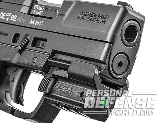 lasermax, lasermax spartan, lasermax spartan laser, lasermax spartan laser series, spartan, spartan laser, laser, lasers