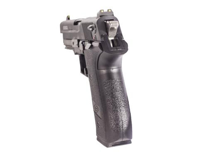 american tactical, american tactical gsg firefly, gsg firefly, gsg firefly pistol, gsg firefly handgun