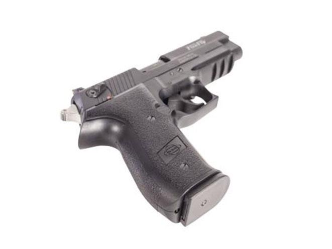 american tactical, american tactical gsg firefly, gsg firefly, gsg firefly pistol, gsg firefly pocket pistol