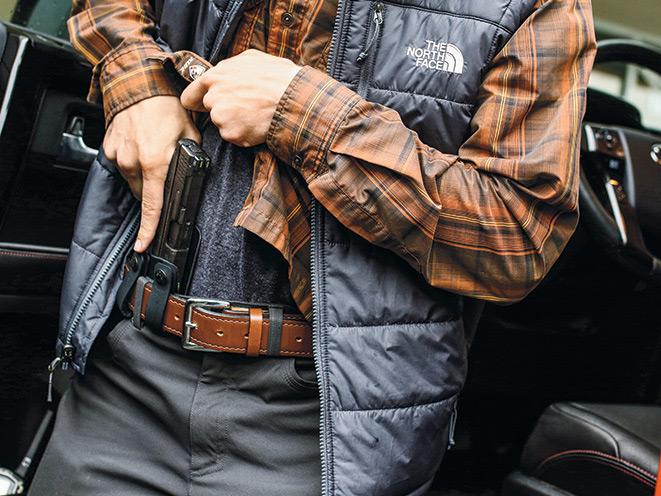 gun homicides, gun homicide, firearm homicide, firearm homicides, gun death, gun deaths