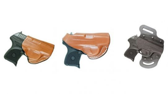 holster, holsters, desantis, desantis holster, desantis gunhide, ruger lcp custom