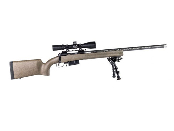 proof research, savage rifle, savage rifles, proof research rifle, carbon fiber barrels