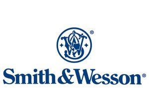 smith & wesson, crimson trace, smith & wesson crimson trace