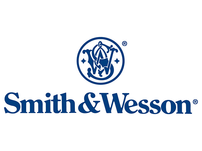 smith & wesson, crimson trace, smith & wesson crimson trace