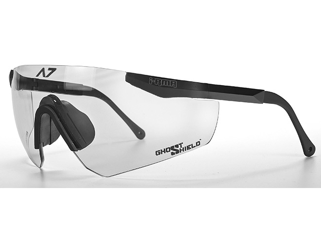 angel 7, angel 7 ghost shield, ghost shield, ghost shield glasses, eyewear