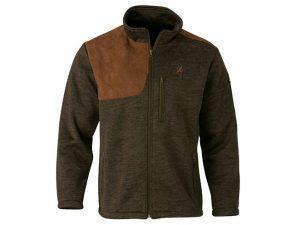 browning, browning jacket, shooting jacket, bridger shooting jacket, browning bridger shooting jacket