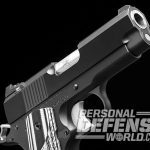 dan wesson, dan wesson eco, dan wesson cz, dan wesson cz usa, dan wesson eco 1911 barrel