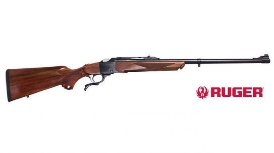 lipsey's, ruger, lipsey's ruger, ruger no 1 rifle