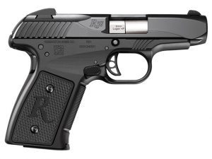 R51, Remington r51, remington