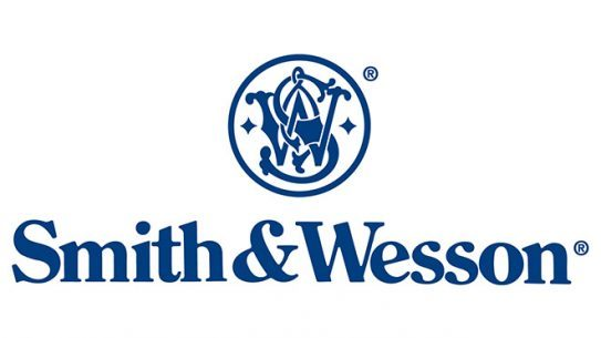 smith & wesson historical foundation, smith & wesson