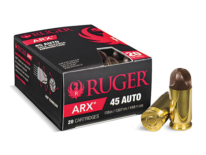 ammo, ammunition, home defense ammo, home defense ammo, Ruger