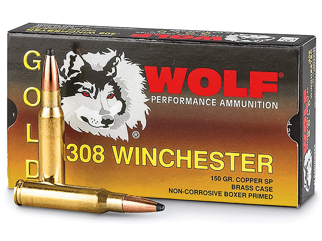 ammo, ammunition, home defense ammo, home defense ammo, wolf ammunition
