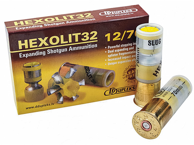 ammo, ammunition, home defense ammo, home defense ammo, ddupleks