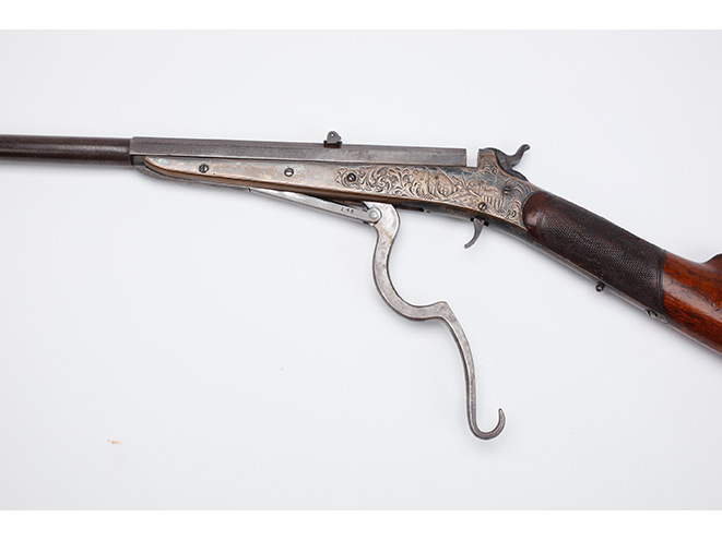 remington, remington rifle, remington rifles, remington gun, remington guns, remington model 870, model 870, remington model 870 shotgun, remington 1863 zouave, remington percussion rifle, remington barrel, remington xp-100, remington xp-100 bolt-action pistol, xp-100, annie oakley remington beals rifle, annie oakley