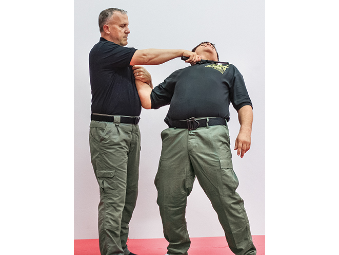 baton, baton self-defense, baton self defense, baton defense, batons