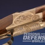 rifle, rifles, factory custom shops, factory custom shop, custom shop, custom rifle, custom rifles, remington shop, rifles, rifle engraving, engraving