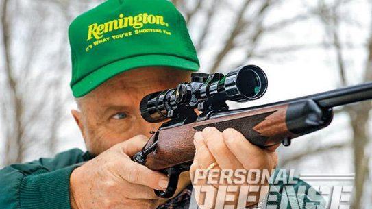 rifle, rifles, factory custom shops, factory custom shop, custom shop, custom rifle, custom rifles, remington shop, rifles