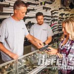 handgun, handguns, gun, guns, pistol, pistols, handgun checklist, gun checklist