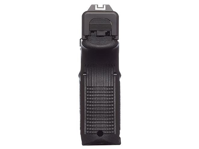 glock, glock pistols, glock pistol, glock 10mm, 10mm, glock 20 sf, glock 29 sf pistol