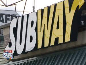 robber, robbery, subway, subway robber