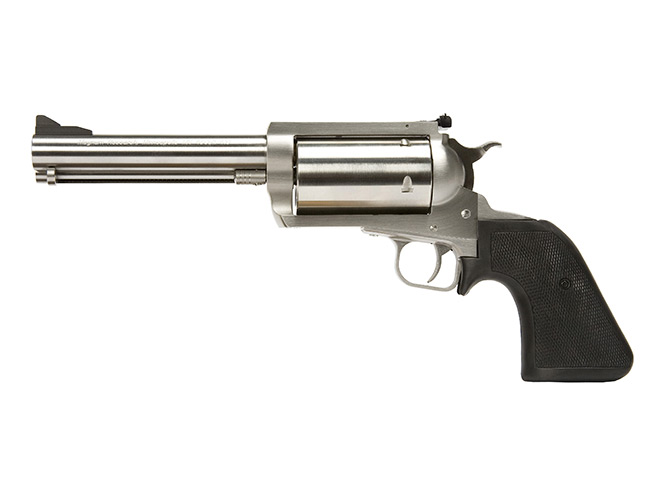 magnum, magnum handgun, magnum handguns, magnums, .357 magnum, .44 magnum, Magnum Research Big Frame Revolver