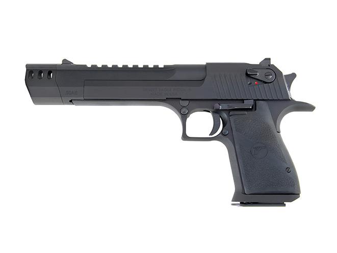 magnum, magnum handgun, magnum handguns, magnums, .357 magnum, .44 magnum, Magnum Research Desert Eagle