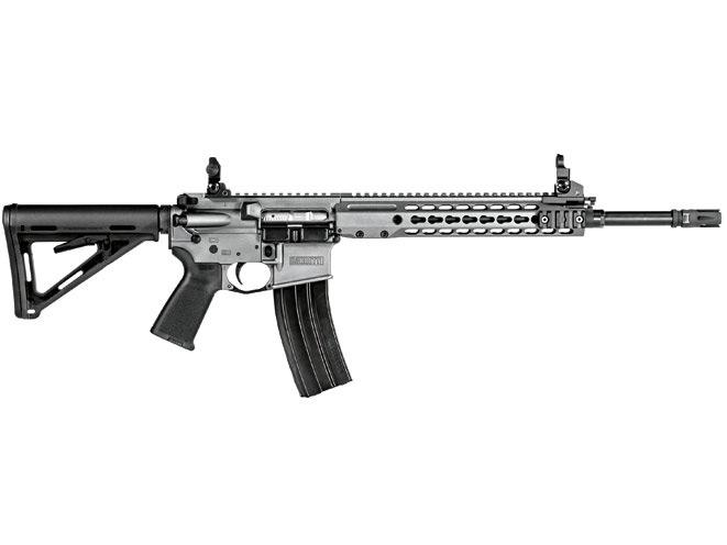 maura healey, nssf, rifles, maura healey rifles, maura healey attorney general