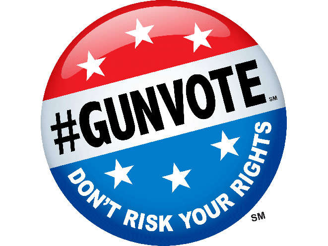 gunvote, #gunvote, nssf, nssf #gunvote, nssf gunvote