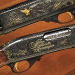 remington, remington rifle, remington rifles, remington gun, remington guns, remington model 870, model 870
