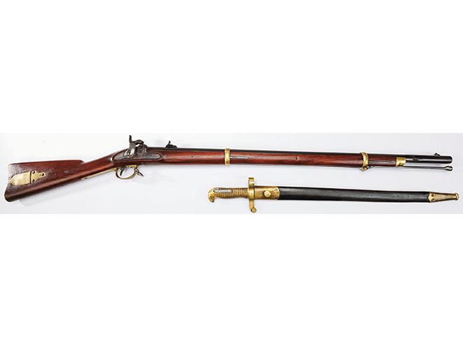 remington, remington rifle, remington rifles, remington gun, remington guns, remington model 870, model 870, remington model 870 shotgun, remington 1863 zouave