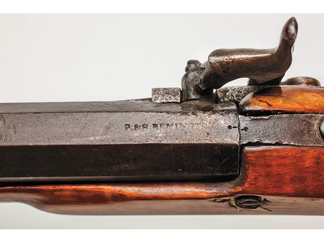 remington, remington rifle, remington rifles, remington gun, remington guns, remington model 870, model 870, remington model 870 shotgun, remington 1863 zouave, remington percussion rifle, remington barrel