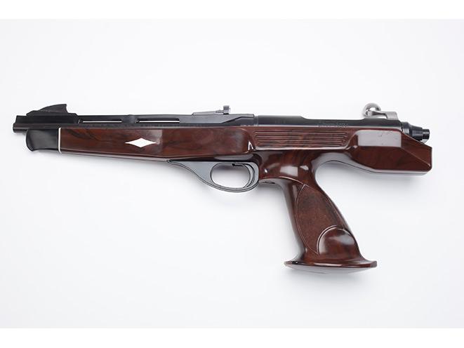remington, remington rifle, remington rifles, remington gun, remington guns, remington model 870, model 870, remington model 870 shotgun, remington 1863 zouave, remington percussion rifle, remington barrel, remington xp-100, remington xp-100 bolt-action pistol, xp-100