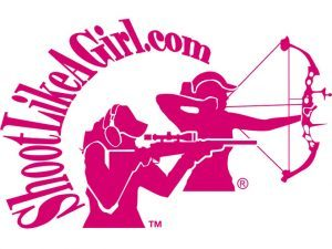 shoot like a girl, shoot like a girl event, shooting sports