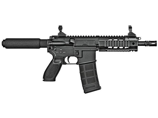 handgun, handguns, home defense handgun, home defense handguns, home defense pistol, home defense pistols, Sig Sauer P516 Pistol