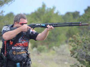 benelli, rocky mountain 3-gun championship, team benelli