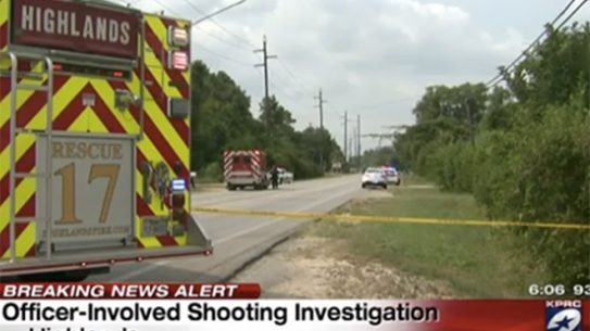 sergeant, police sergeant, texas shooting
