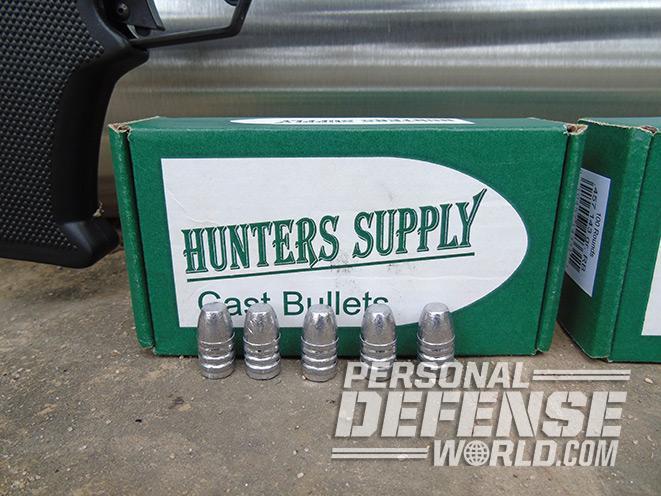 AirForce Texan, AirForce Texan air rifle, AirForce Texan rifle, airforce airguns, airforce texan ammunition
